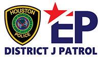 District J Patrol